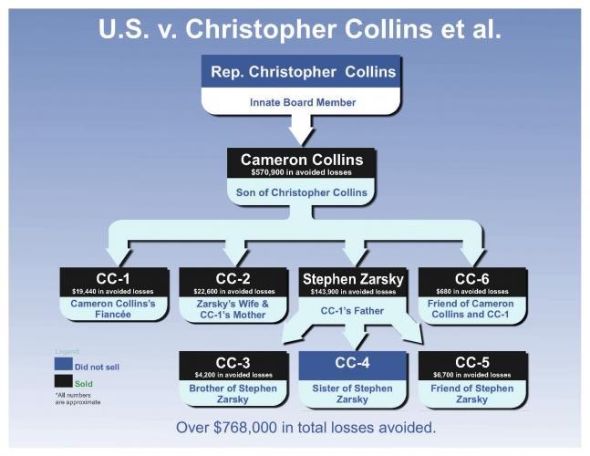 Collins Visual