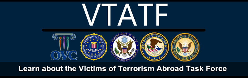 VTATF Banner
