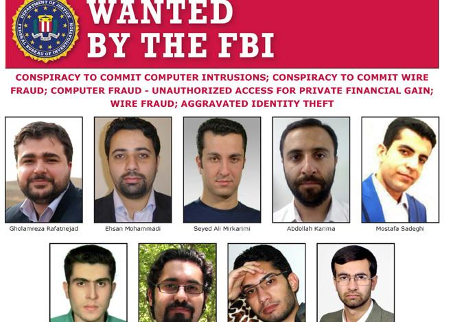wanted-poster-final.jpg