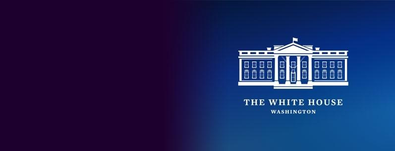 President Biden Announces Additional Actions to Respond to Anti-Asian Violence and Bias