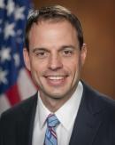 Principal Deputy Assistant Attorney General
