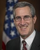 Former Acting Solicitor General of the United States
