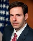 Former AAG John P. Carlin