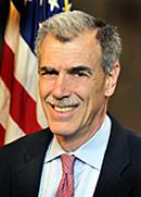 Donald B. Verrilli, Jr. Solicitor General of the United States