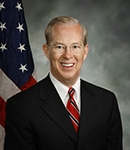 Photo of Dana J. Boente