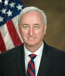 Acting Attorney General  Jeffrey A. Rosen