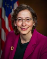 Pamela S. Karlan, Principal Deputy Assistant Attorney General