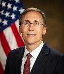 Acting Assistant Attorney General Brian Boynton