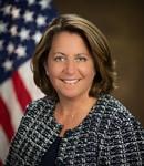 Lisa O. Monaco, Deputy Attorney General