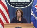Department of Justice Announces DEA Seizures of Historic Amounts of Deadly Fentanyl-Laced Fake Pills in Public Safety Surge to Protect U.S. Communities
