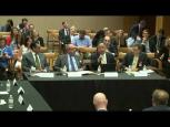 Embedded thumbnail for Public Roundtable Discussion Series on Anticompetitive Regulations Part 2 of 2