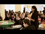 Embedded thumbnail for 2011 National Intertribal Youth Summit Final Report