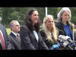 Embedded thumbnail for Spota and McPartland Sentencings