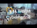 Embedded thumbnail for NCMEC CyberTipline – End-to-End Encryption