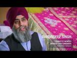 Embedded thumbnail for Engaging and Building Partnerships with Muslim and Sikh Americans