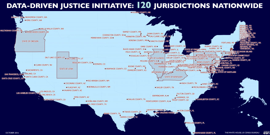 //www.whitehouse.gov/sites/default/files/microsites/ostp/10-2016_pdi_jurisdictions.csv