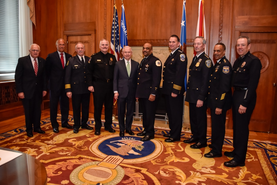 ag_sessions_chiefs_of_police