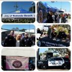 Community Policing Week