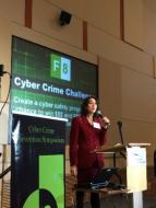 8th Annual Cyber Crime Prevention Symposium