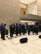 TSA Choir