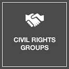 Civil Rights Groups