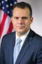 USA Justin Herman