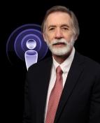 Durbin Podcast