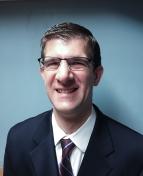Andrew Goetz, Appellate Division Chief
