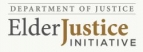 DOJ Elder Justice Initiative