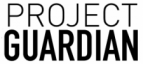 Project Guardian