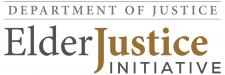 Elder Justice
