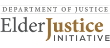 Elder Justice Initiative_logo