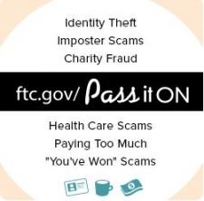 FTC.gov/PassItON