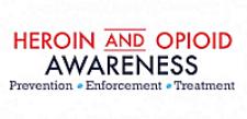 Heroin and Opioid Awareness