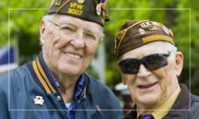 Get the Facts About Elder Abuse - Empowering Older Veterans