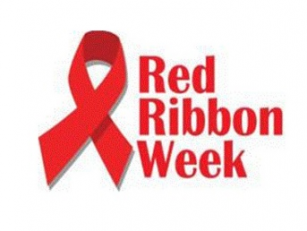 Red Ribbon Week Usao Cdca Department Of Justice
