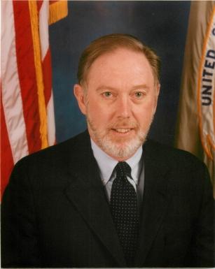 Stephen M. Schenning