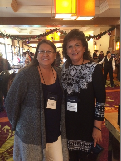 15th National Indian Nations Conference