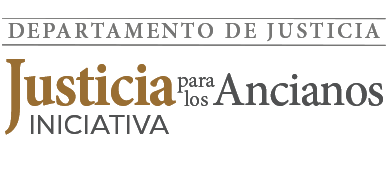 EJI logo_es