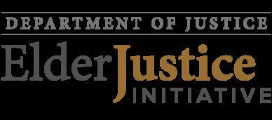 Elder Justice Initiative_logo