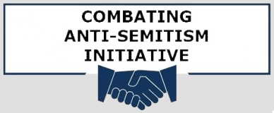 Combating Anti-Semitism Initiative