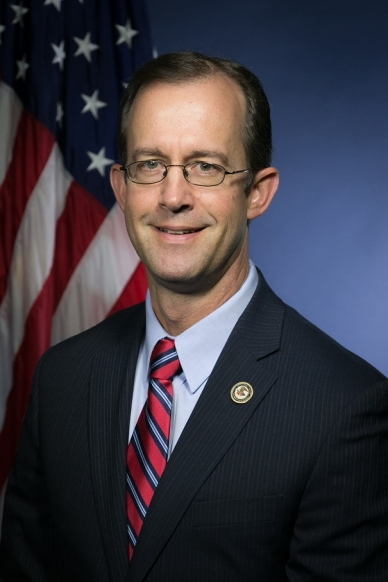 United States Attorney Brian J. Kuester