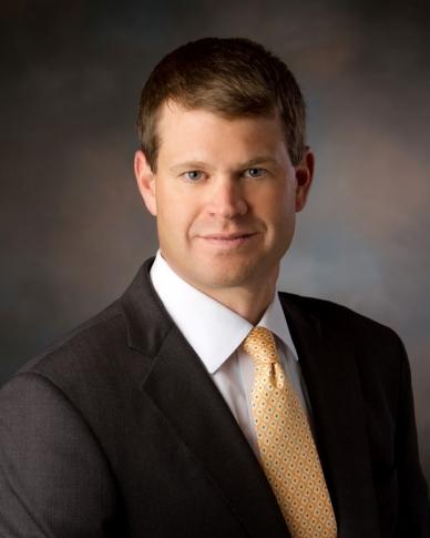 U.S. Attorney Cullen