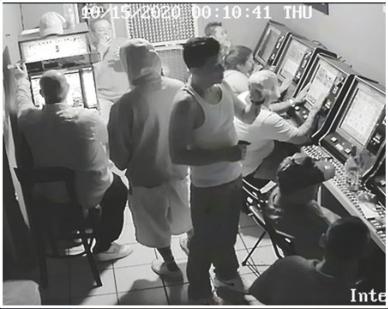Gambling Location Photo01