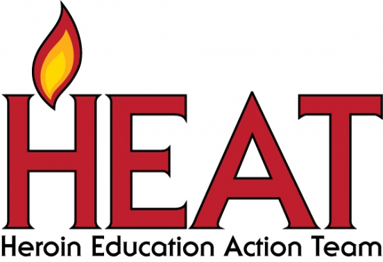 heat usao ct department of justice