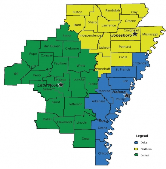 About United States District Map on united states circuit courts, united states senate members, usa map, united states state map, united states courts map, tennessee district courts map,