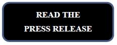 Read the Press Release