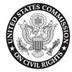 Civil Rights Initiatives