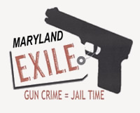 Maryland EXILE