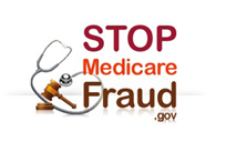 Stop Medicare Fraud